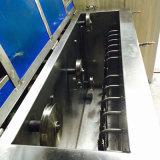 Limpeza ultra-sônica da máquina quente da limpeza ultra-sônica da máquina da limpeza do Ultrasonics do Sell