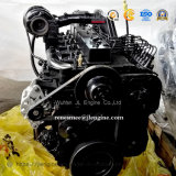 6ctaa8.3-C215 160KW motor diésel 8.3L Tipo 6CT