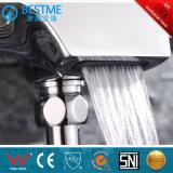 Tres funciones de lujo en el cuarto de baño ducha termostática-63003 Set (BF)