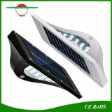 Mise à jour Hight luminosité LED feux 16Jardin Lampe solaire montage mural