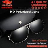 8516 óculos de sol de polarização do Alumínio-Magnésio