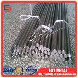 Barra médica del titanio del fabricante Gr5 ASTM F136
