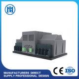 De nieuwe Schakelaar van de Overdracht van de 230/400VAC 63A 2p 3p 4p Dubbele Macht Automatische