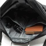 Sacchetto urbano Yf-Pb18078 dello zaino del sacchetto del computer portatile del sacchetto di banco del contrassegno dello zaino