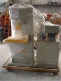 Гидравлический гранита и мрамора Split машины для разделения/прокладывая резки камня