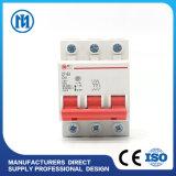 mini corta-circuito 3p