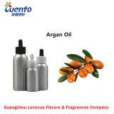 Aloe /Aceite con Fragancia Perfume con buena calidad para el Gel de ducha