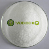 고품질 56265-06-6 L 아르기닌 L-Pyroglutamate 판매에 빠른 납품 주식! ! !