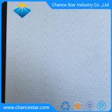 Un logotipo personalizado5 carpeta Diploma de cuero, PU diplomado/a