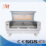 Qualitäts-Laser-Maschinerie für Bildschirm-Drucken-Ausschnitt (JM-1810T)