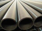 Dn350 PE100 SDR11 HDPE Rohr für Wasserversorgung