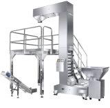 Food-Grade тип транспортер z ковшового элеватора для упаковывая системы