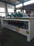 Meubilair 4 van de houtbewerking Boring Machine van de Scharnier van Hoofden de Houten (F65-4J)