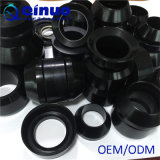 Unterlegscheibe-Gummi-Tülle des Öl-Widerstandskraft-Öl-Ring-O