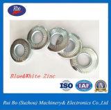 ISO Nfe25511는 옆 이 봄 세탁기 강철 세탁기 자물쇠 세탁기 틈막이를 골라낸다