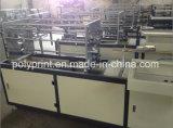 Pp, PS, Krullende Machine van de Rand van de Kop van het Huisdier de Automatische Plastic