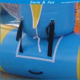 Плавательный бассеин горячего шатра сбывания раздувной для малышей