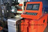 높은 정밀도를 가진 CNC 판금 v 흠을 파는 기계