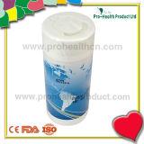 Влажных салфеток в трубы(pH05-025)
