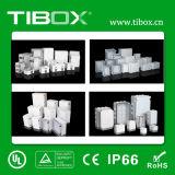 Armário Elétrico Tibox 20166 IP66