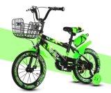 Großhandelsbaby-Fahrrad-Minifahrrad-Kind-Fahrrad mit Cer Certifctate