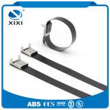 316 courroies de câble d'acier inoxydable