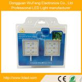 Quadratisches LED-Schrank-Licht mit dem 5050 SMD Chip für Schlafzimmer