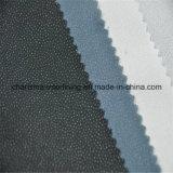 Entretela adhesiva de tejido de la serie se adapte a 46-150gsm