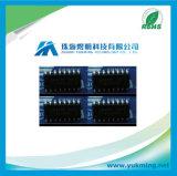 CMOSの統合されたトランシーバ回路Em4095の集積回路