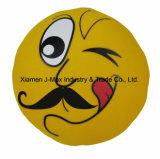 Sac pliable de client, type de moustache, promotion, poids léger, sac d'emballage, sacs d'épicerie et maniable, cadeaux, réutilisable, décoration et accessoires