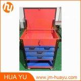 Mini carrello dello strumento di CNC del Governo di strumento del carrello dello strumento della Cina del carrello dello strumento