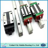Manera linear de la guía de China para los kits del CNC (serie 15-65m m de HGH… CA)