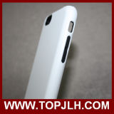 3D PC+ TPU Double Protected Case Sublimation Phone Case voor iPhone 6 Plus