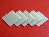 Класс F эпоксидного клея стекла ткани листа ламината