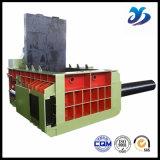 工場直売の使用された屑鉄の梱包機のための油圧金属の梱包機/水力