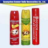 La lutte antiparasitaire les meilleures de l'insectifuge aérosol spray insecticide