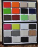 Tarjetas del MDF de la melamina (4 ' x8')