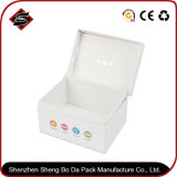 PAPER Packaging box for electronics Products