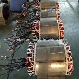 Tipo generatore senza spazzola di Stamford dell'alternatore di energia elettrica di 30kw/37kVA
