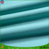 Tc de algodón Poliéster resistente al agua fr cortinas de tela de cortina