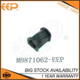 De Ring van de Link van de stabilisator voor Mitsubishi Spacewagon N43 MB871062