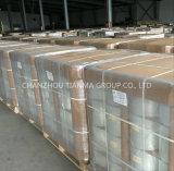 SMC/BMCのために粗紡糸にするEガラスのガラス繊維
