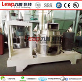 ISO9001 & Ce Certificated Superfine Cocoa Powder Grinder Mill