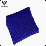 Sofa-strickte Hauptdekor-Entwurf Throw-Kissen-Kasten-Kissen-Deckel