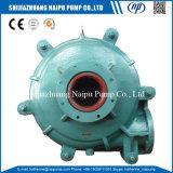 높은 크롬 착용 저항 하이드로 원심 슬러리 펌프 (ZJ)