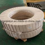 Ring der Aluminiumlegierung-5252