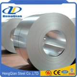 ASTM 201 304 316 430 de Rol van het Roestvrij staal van de Dikte van Cr 3mm