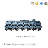 zerteilt Dieselmotor 6c8.3 6CT Zylinderkopf 3936152