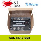 15A DC/AC un relè semi conduttore SSR di 3 fasi