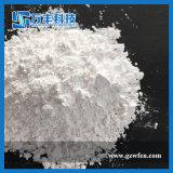 금속 유로퓸을%s 유로퓸 산화물 원료